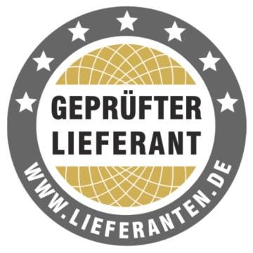 Verkaufsautomaten von Flavura Geprüfter Lieferant