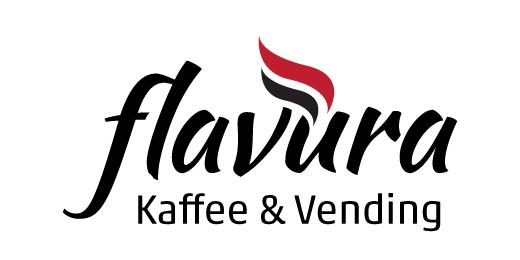 Verkaufsautomaten24 | Flavura